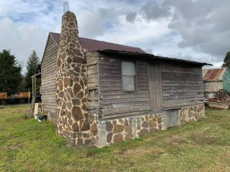 oberon-museum-cottage2
